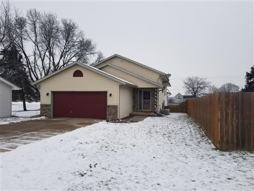 Photo of 1204 Grove ST, Bangor, WI 54614 (MLS # 1670625)