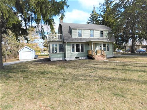 Photo of 2106 Erie Ave, Sheboygan, WI 53081 (MLS # 1734626)