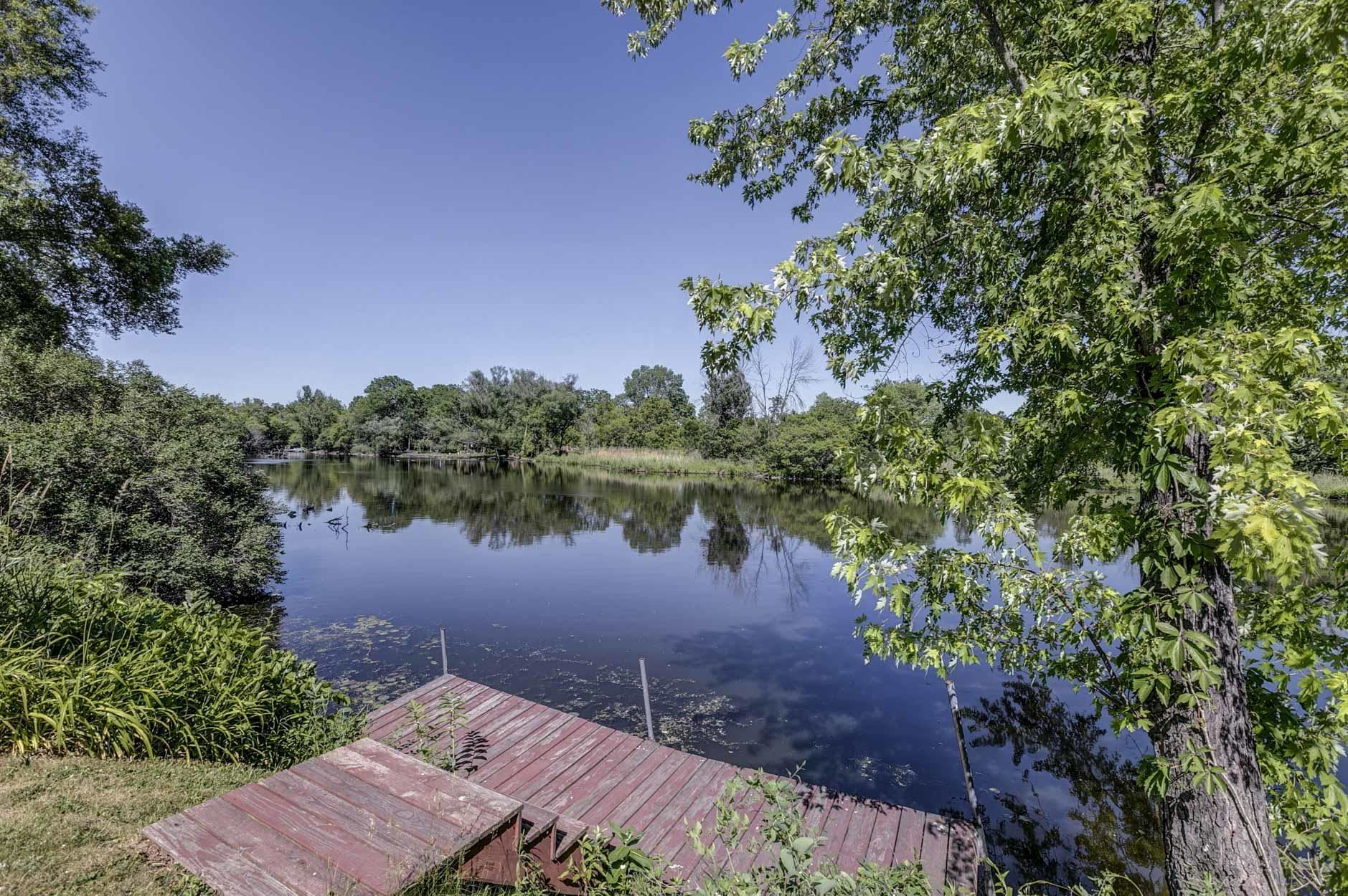 117 Riverview Dr, Waterford, WI 53185 - #: 1743634