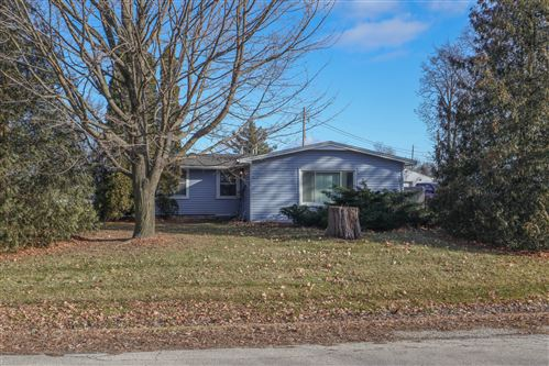 Photo of 9730 Caddy Lane, Caledonia, WI 53108 (MLS # 1670636)