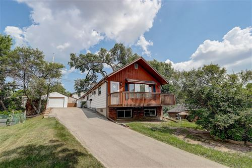 Photo of 4468 S Taylor Ave, Milwaukee, WI 53207 (MLS # 1697637)