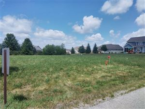 Photo of Lt17 Boxhorn Reserve, Muskego, WI 53150 (MLS # 1648640)