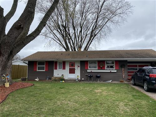 Photo of 2250 Redwood Ct, Shelby, WI 54601 (MLS # 1734651)