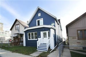Photo of 1428 S 3rd St, Milwaukee, WI 53204 (MLS # 1665653)
