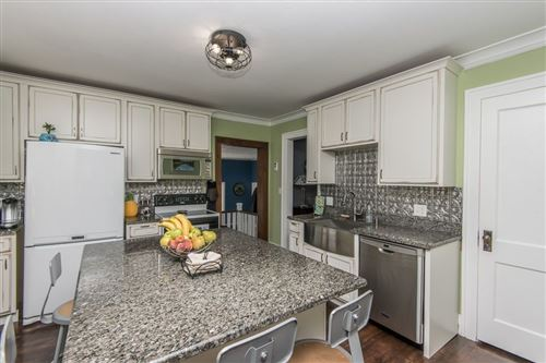 Photo of 320 S East Ave, Waukesha, WI 53186 (MLS # 1754653)