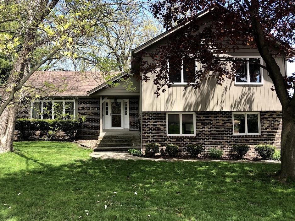 6755 50th Avenue, Kenosha, WI 53142 - #: 1691653