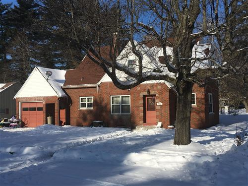 Photo of 702 Mira Ave, Crivitz, WI 54114 (MLS # 1670654)