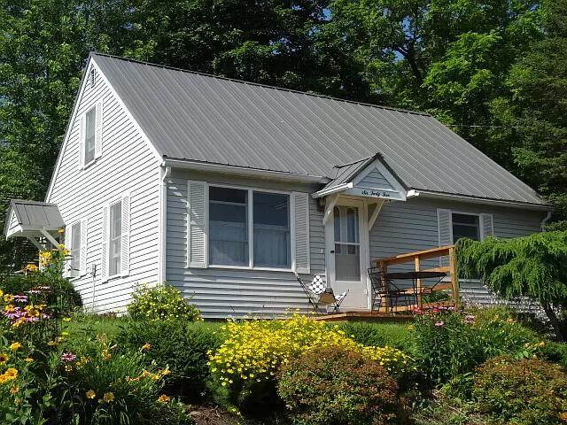 645 W Decker St, Viroqua, WI 54665 - MLS#: 1728654