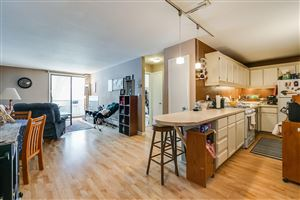 Photo of 2025 E Greenwich Ave #107, Milwaukee, WI 53211 (MLS # 1667655)