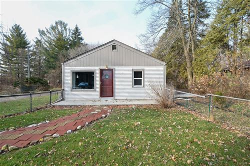 Photo of 9635 S Nicholson Rd, Oak Creek, WI 53154 (MLS # 1670656)