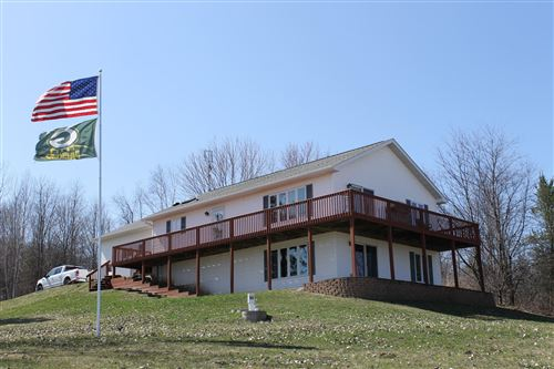 Photo of 7371 Gaslight Ave, Sparta, WI 54656 (MLS # 1678657)