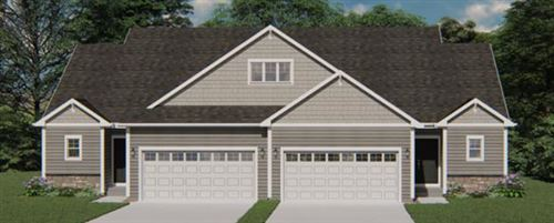Photo of 818 Bridlewood Drive, Hartford, WI 53027 (MLS # 1734657)