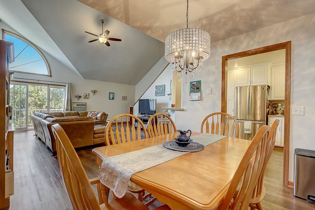 765 Cherokee Path, Lake Mills, WI 53551 - #: 1708659