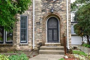 Photo of 7918 Hillcrest Dr., Wauwatosa, WI 53213 (MLS # 1663660)