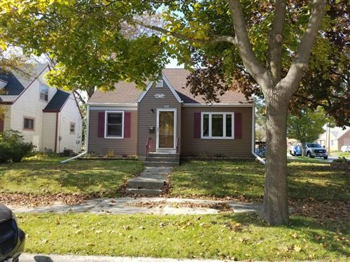 Photo of 2904 S 7th Street, Sheboygan, WI 53081 (MLS # 1670664)