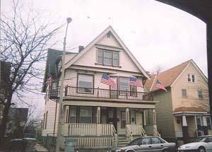 2213 N Holton St #2215, Milwaukee, WI 53212 - #: 1709668