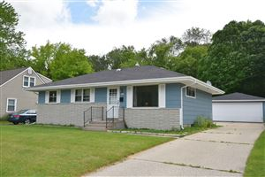 Photo of 2029 Briar Dr, West Bend, WI 53090 (MLS # 1640672)