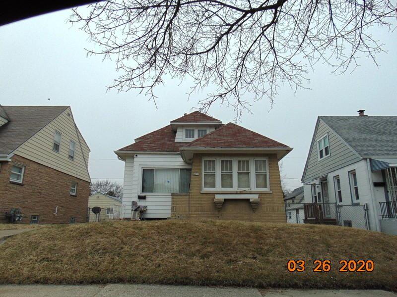 4655 N Parkway Ave, Milwaukee, WI 53209 - #: 1679674