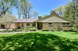 Photo of 2455 N 118th St, Wauwatosa, WI 53226 (MLS # 1638675)