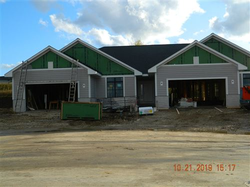 Photo of 19951 Overstone Dr #24-1, Lannon, WI 53046 (MLS # 1670675)