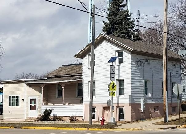 500 W Main St #502, Watertown, WI 53094 - #: 1631680