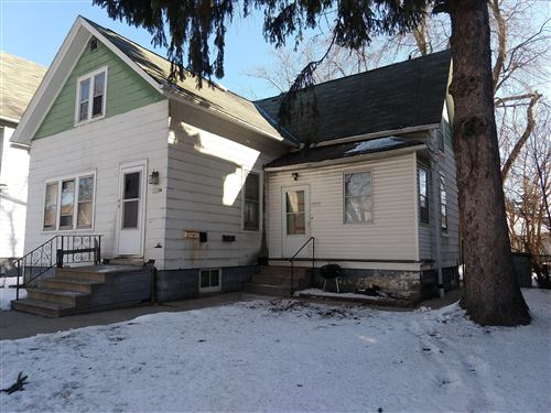 Photo of 2928 N Buffum St #2928A, Milwaukee, WI 53212 (MLS # 1677685)