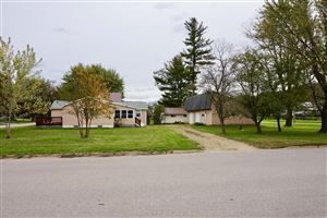 Photo of 100 ANDERSON ST, Coon Valley, WI 54623 (MLS # 1663686)