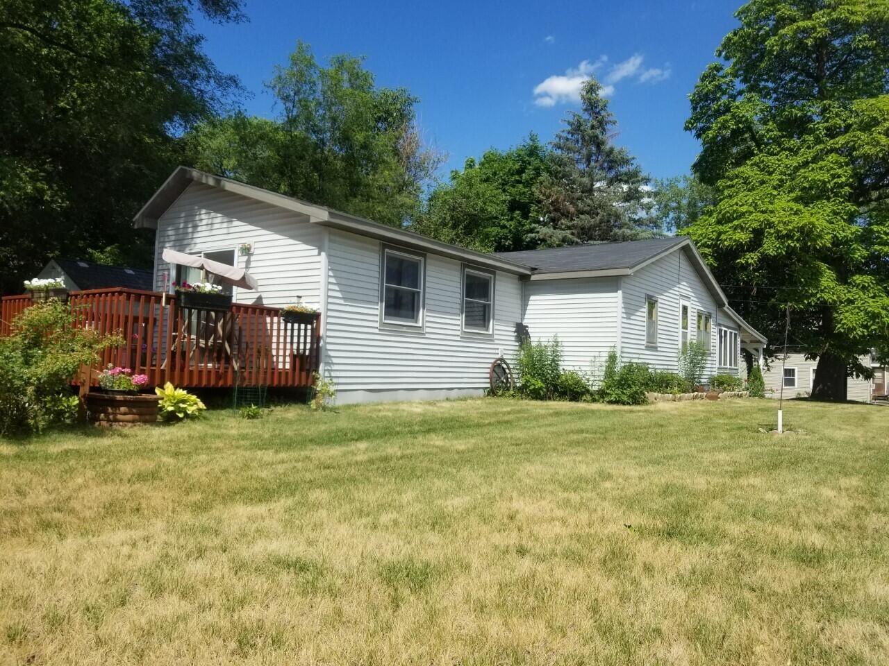 1706 Monroe St, Winona, MN 55987 - MLS#: 1748687