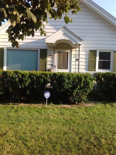 Photo of 1425 South St, Racine, WI 53402 (MLS # 1698688)