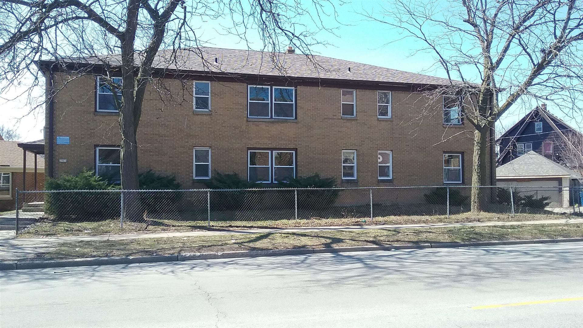 2901 W Atkinson Ave, Milwaukee, WI 53209 - #: 1685689