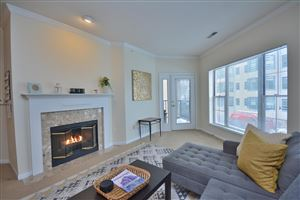Photo of 1300 N Prospect Ave #204, Milwaukee, WI 53202 (MLS # 1667690)