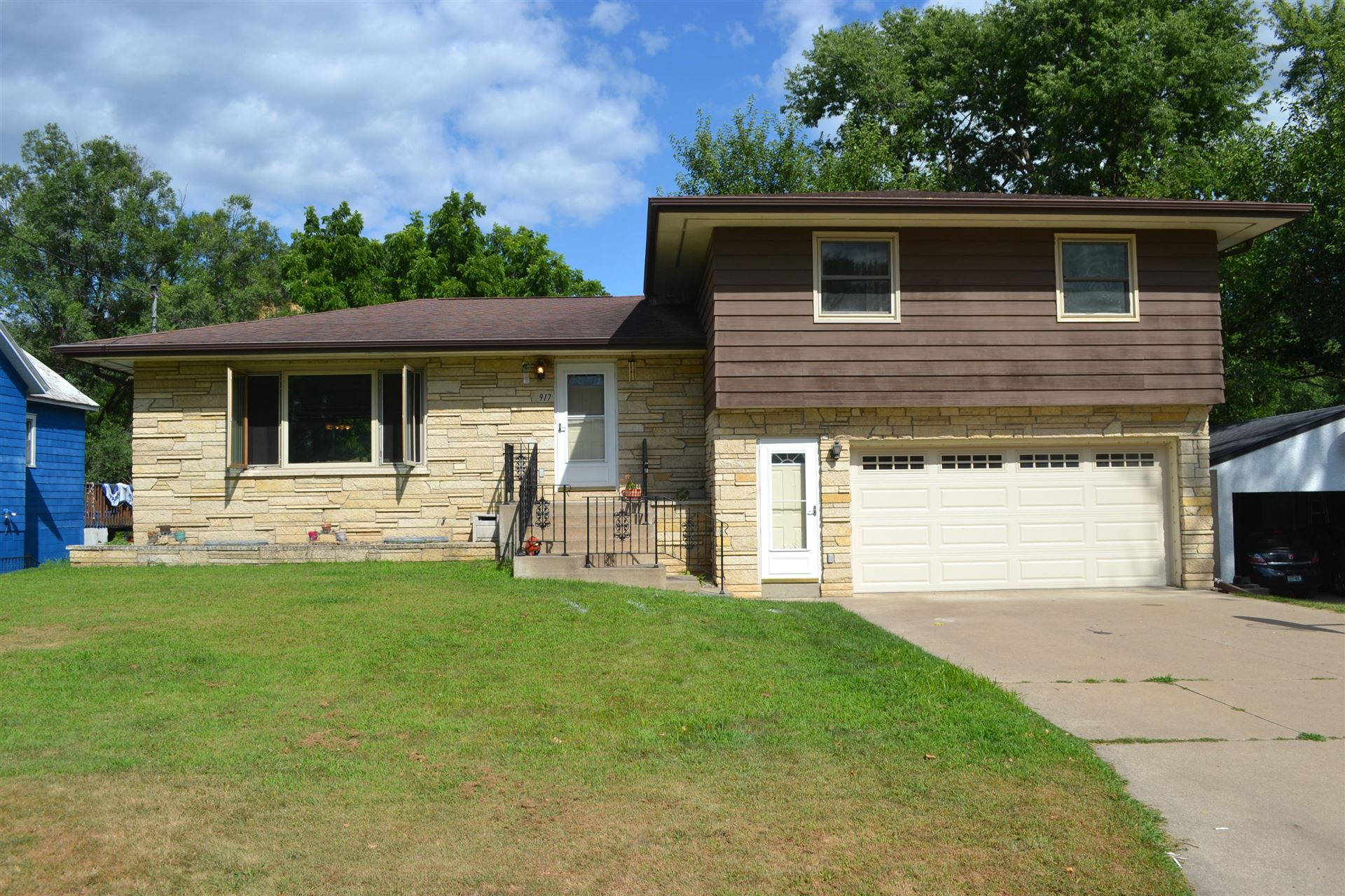 917 26th ST S, La Crosse, WI 54601 - MLS#: 1702690