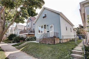 Photo of 525 E Potter Ave, Milwaukee, WI 53207 (MLS # 1655693)