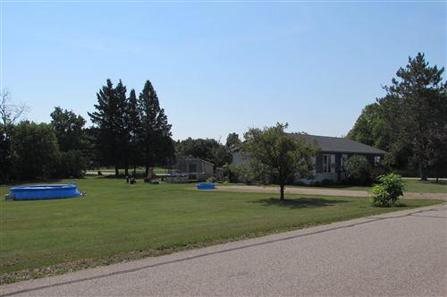 Photo of 302 Elizabeth ST, Wausaukee, WI 54177 (MLS # 1697693)