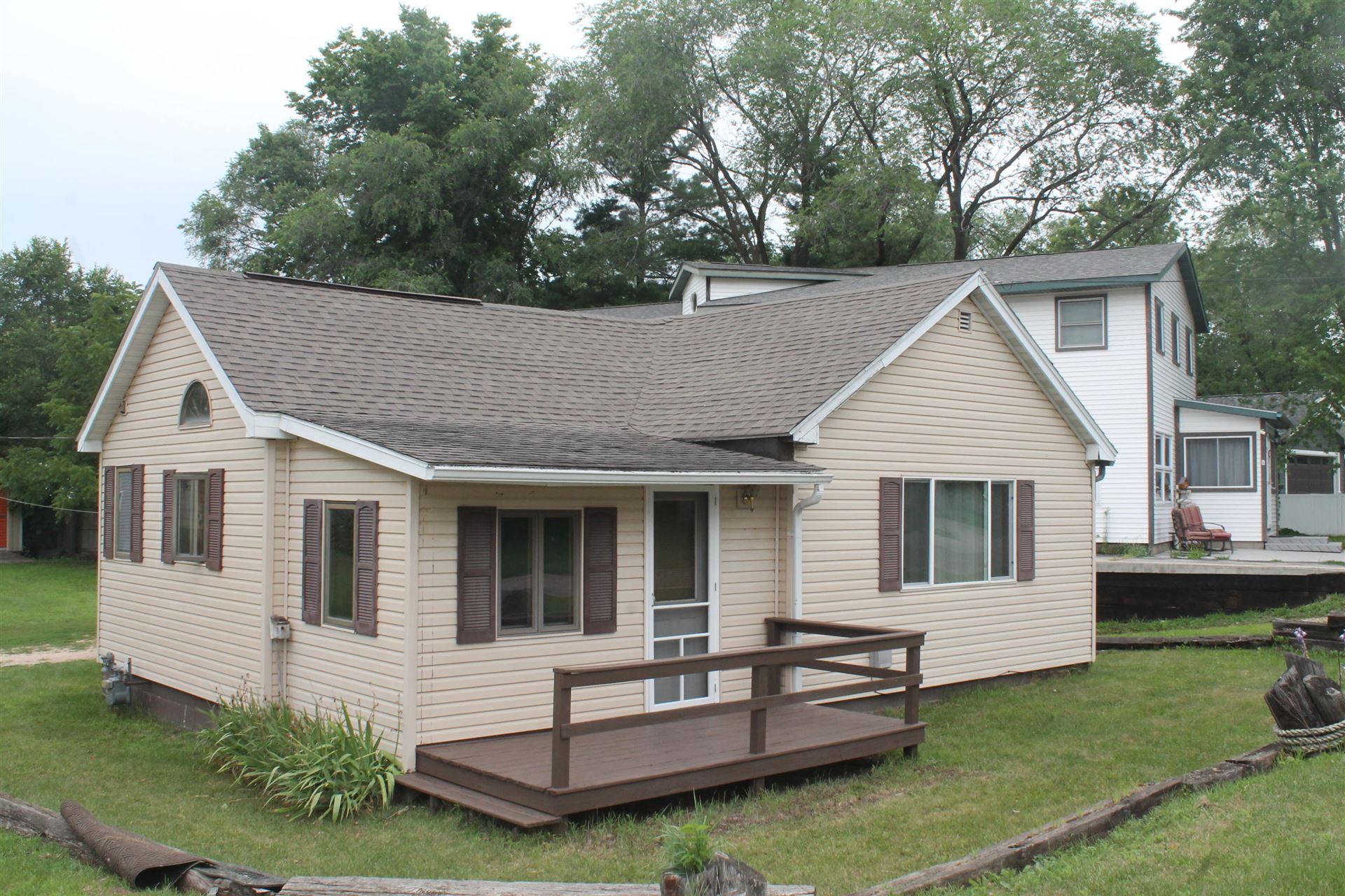 1731 La Fond Ave, Campbell, WI 54603 - MLS#: 1753699