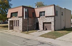 Photo of 8922 W Greenfield AVE, West Allis, WI 53214 (MLS # 1600700)