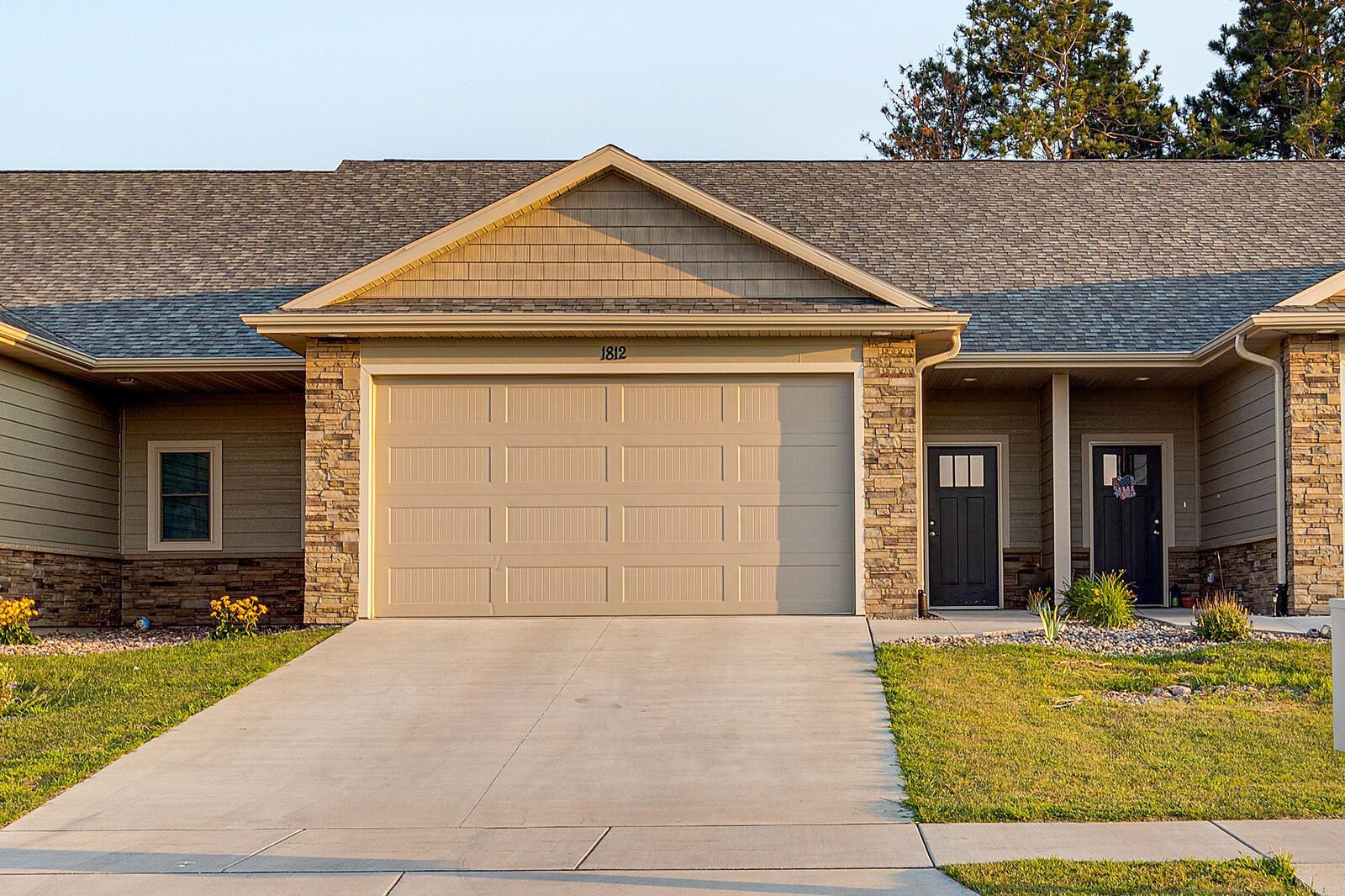 1810 Prairie Pl, Holmen, WI 54636 - MLS#: 1758700