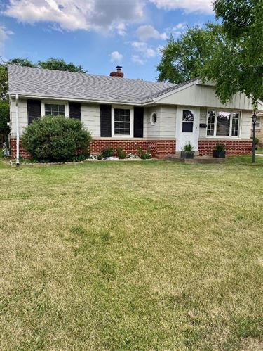 Photo of 3738 S 69th St, Milwaukee, WI 53220 (MLS # 1697701)
