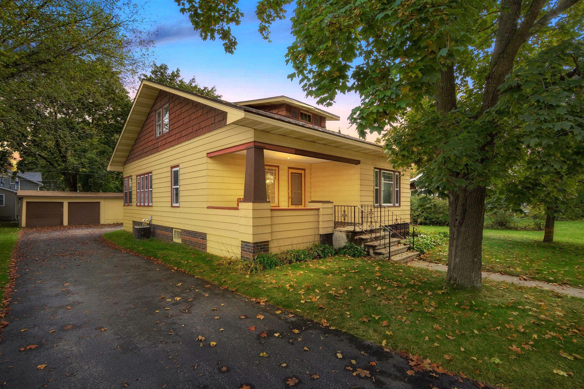705 Main St S, Holmen, WI 54636 - MLS#: 1767701