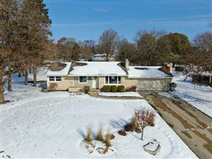 Photo of 18550 Beverly Hills Dr, Brookfield, WI 53045 (MLS # 1667702)