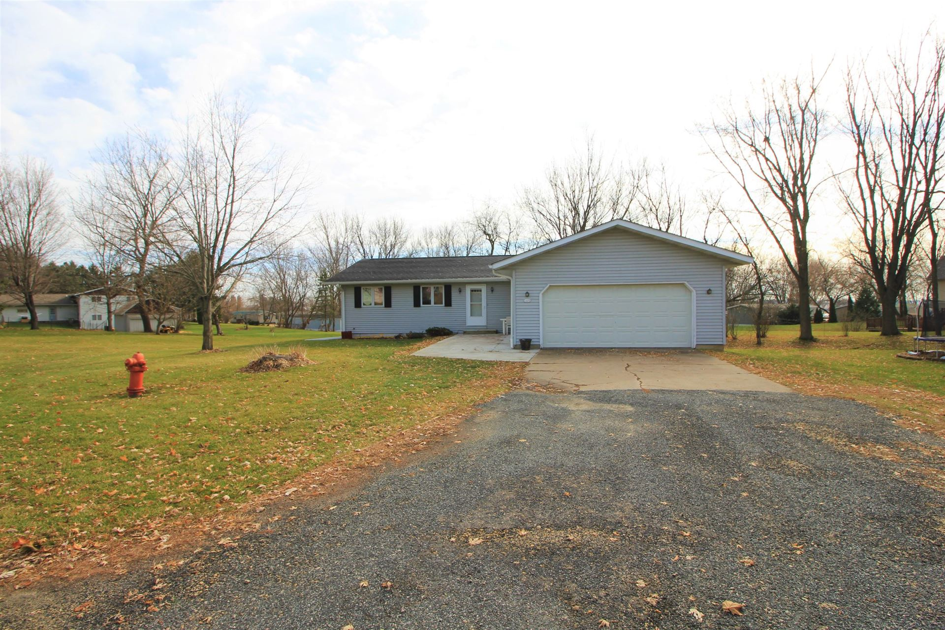 103 Pederson Ct, Westby, WI 54667 - MLS#: 1718704