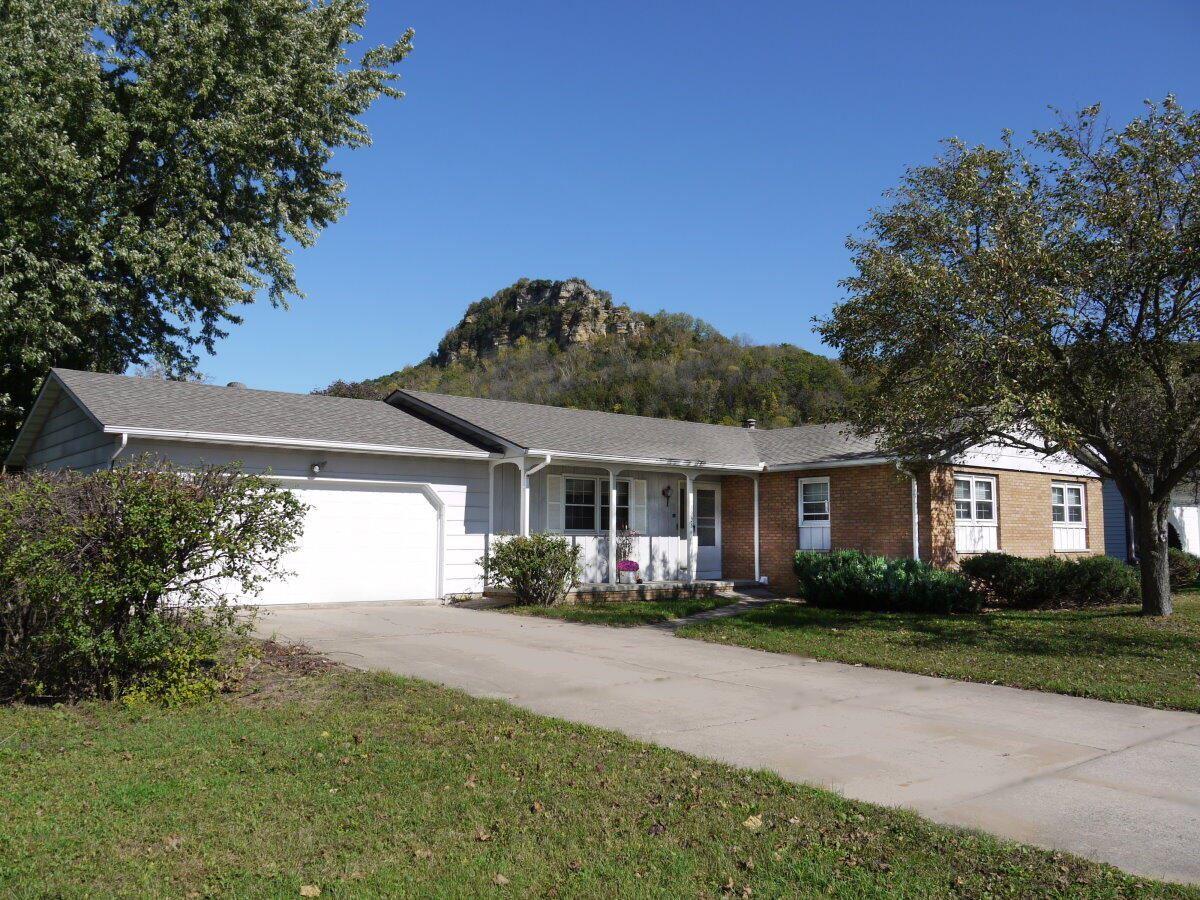 2905 Farnam St, La Crosse, WI 54601 - MLS#: 1767705