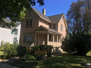 Photo of 2328 N 2ND ST #2328A, Milwaukee, WI 53212 (MLS # 1663713)