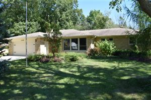 Photo of 1309 52nd Ave, Somers, WI 53144 (MLS # 1655715)