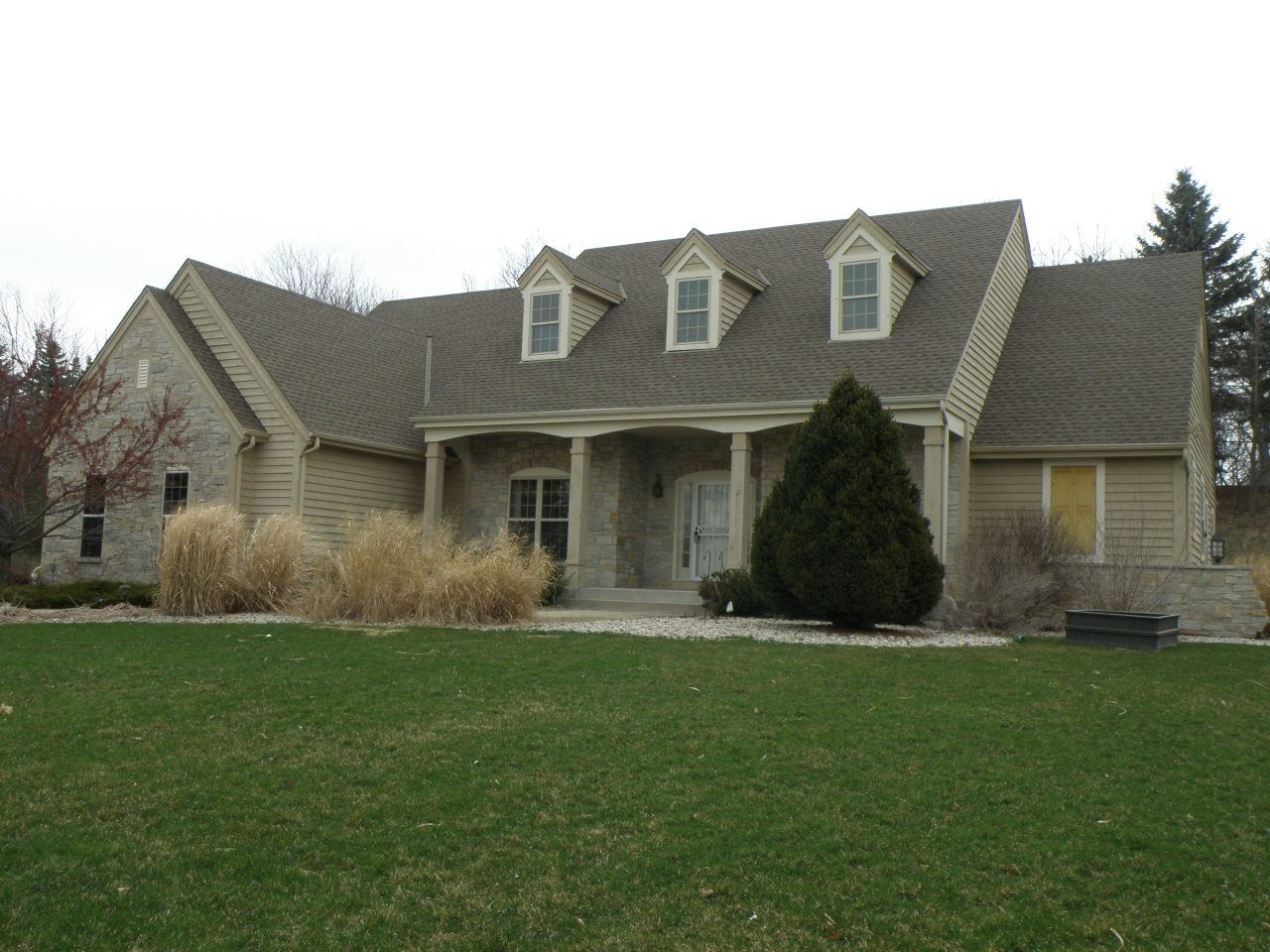 18850 Chimney Rock Ct, Brookfield, WI 53045 - #: 1674716