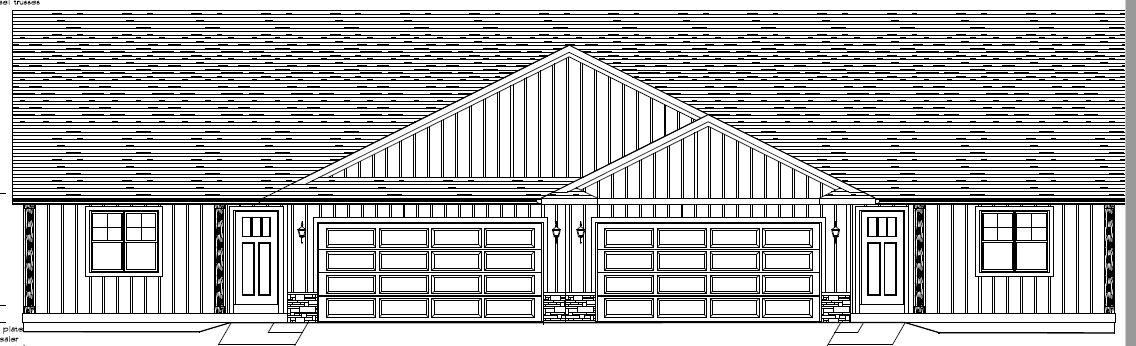 1940 Spakenburg Rd, Holmen, WI 54636 - MLS#: 1753717