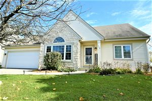 Photo of 513 Bridlewood LN, Watertown, WI 53094 (MLS # 1664721)