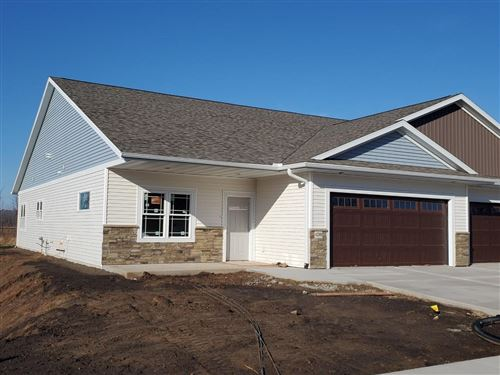 Photo of 6208 River Run Rd, La Crosse, WI 54601 (MLS # 1698723)