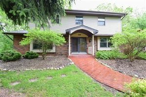 Photo of 322 S Dylan Rd, Wales, WI 53183 (MLS # 1631728)
