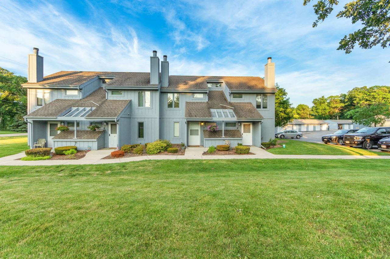 1523 Grandview Ct #3, Dover, WI 53139 - #: 1696730